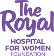 Royal Hospital For Women Foundation